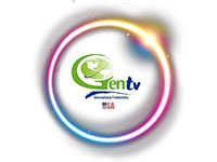 Gen TV International